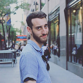 Ryan Boulet.jpg