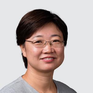 Kelly Shen