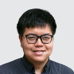 Peter Sheng