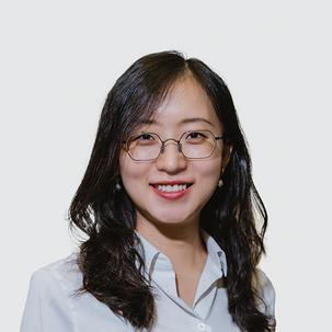 Jennifer Jia