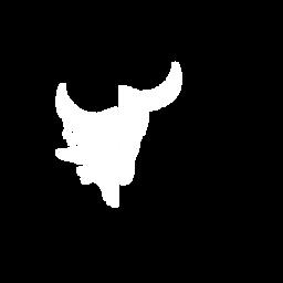 symbole-blanc.png