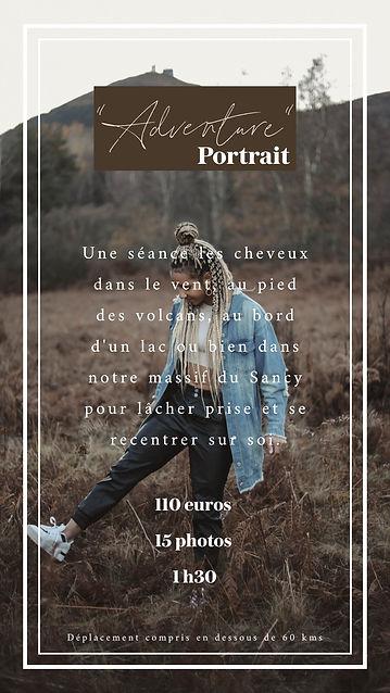 1619682812898.jpphotographe_professionnel_Clermont-Ferrand_Issoire_Formules_portrait