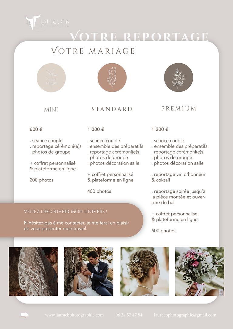 photographe_professionnel_Clermont-Ferrand_Issoire_Prestation_Mariage