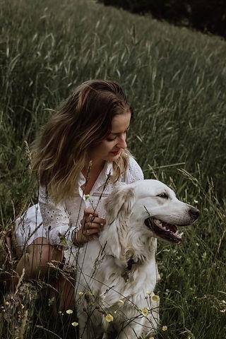 Ferrand_Issoire_Animalier