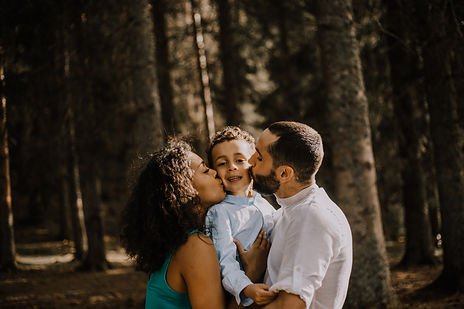 photographe_professionnel_PuydeDôme_Famille