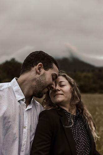 photographe_professionnel_Clermont-Ferrand_Issoire_Couples