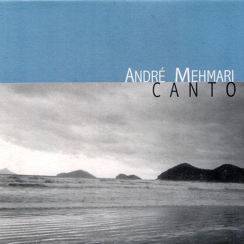 CANTO 2001 (Remaster 2021)