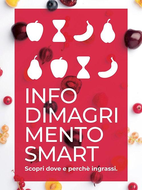 INFO-DIMAGRIMENTO-SMART