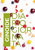 Diario giornata GINOIDE.png