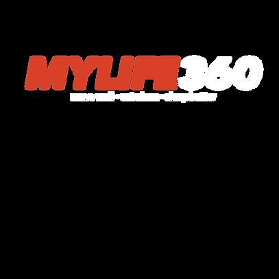 MYLIFE360_flyerlogo_2020_set_3-01.png