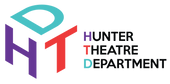 HTD Logo-01.png