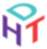HTD Logo Short-01.png