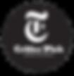 nytimes-criticspick-title.png