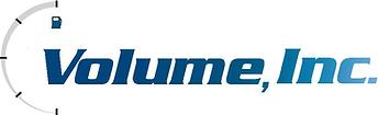 Volume INC Logo.png