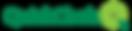 QuickChek Logo.png