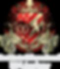 Logo MM Branco 2.png