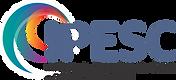 Logo IPESC 2020.png