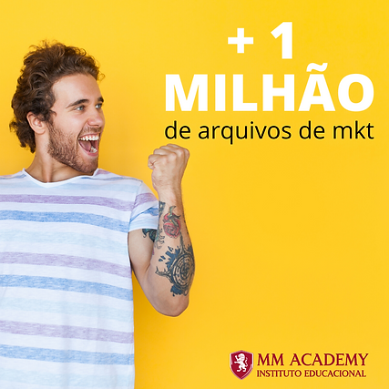 1 milhao.png