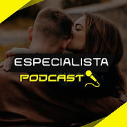 podcast logo7.jpg