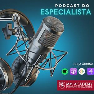capa Podcast ESBC.png