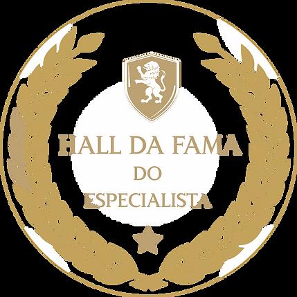 Hall da Fama.png
