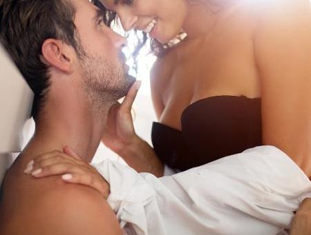 Fetiche x tabu: seu parceiro encararia todas as suas fantasias sexuais?