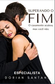 capa - LIVRO - Bia Gomes - Por que se re