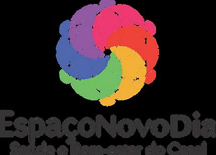 Logo Espaco Novo Dia - 1.png