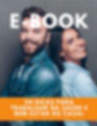 Capa E-book-min.png