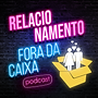podcast log fora da caixa13.png
