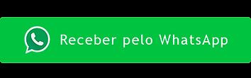 botao-whatsapp-outro.png
