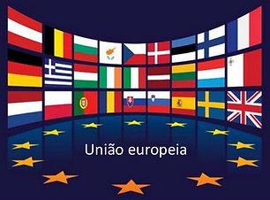 unio-europeia-ue-1-638.jpg