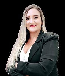 Carla Sampaio