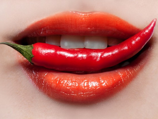 Libido baixa? Veja alimentos que aumentam o prazer na quarentena