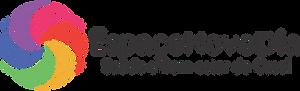 Logo Espaco Novo Dia - 2.png