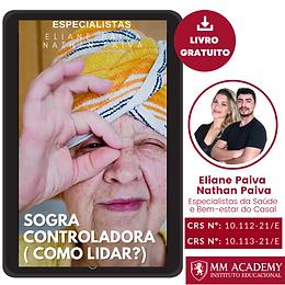 Casal Paiva Sogra
