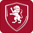 Icones App Verm.png