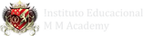 Logo MM Horizontal branco 2.png