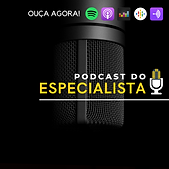Capa Podcast ESBC.png