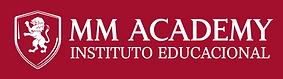 Logo Verm.png