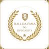 Hall da Fama Icone PNG.png