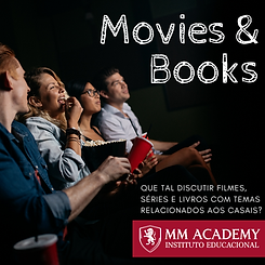 Movies e Books.png