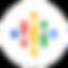 google_podcasts_icon_badge@3x-150x150.pn