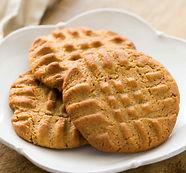 PB%20cookies_edited.jpg