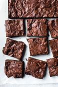 choco brownies with walnuts.jpg