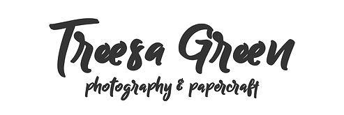 Treesa_Green.jpg