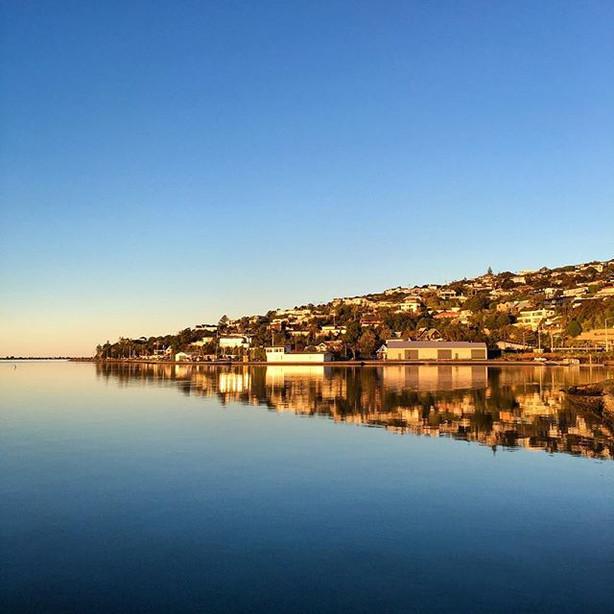 Ferrymead, Christchurch