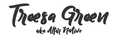 Treesa_Green_Altar_Native_Web_Logo.jpg