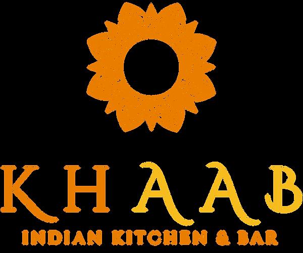 Khaab_Logoset_-02.png
