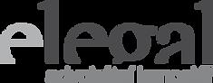 eLegal_logo_tagline_CB.png